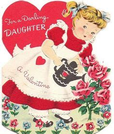 Essay on daughters day images